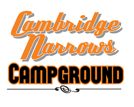 Cambridge Narrows Campground